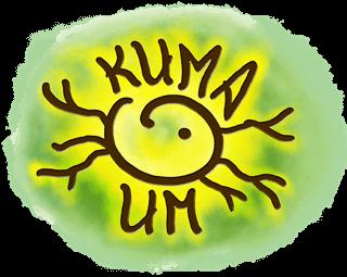 Kuma Um